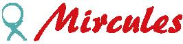 Mircules Logo