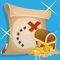 Pirate 3 match quest icon